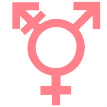 Female Sex Symbol - Women Resource Center
