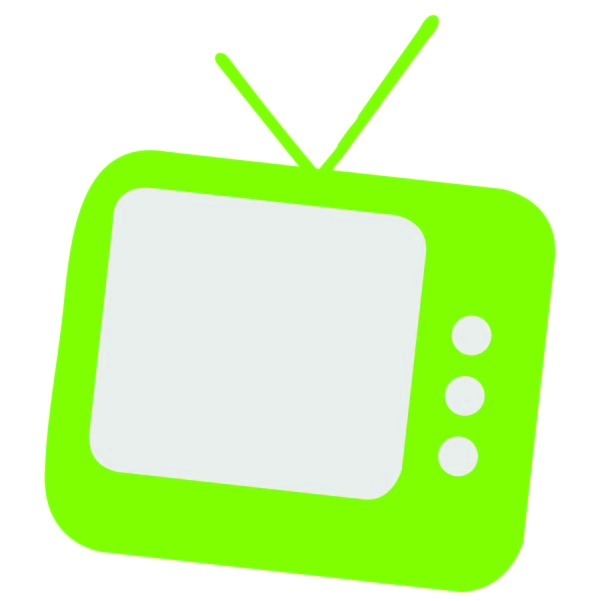 Student Media Image of TV